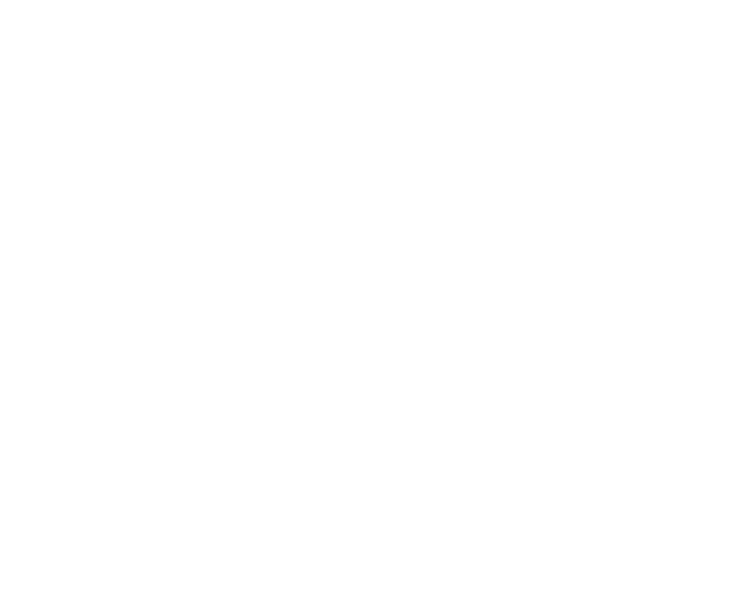 The Green Ace
